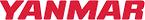 full-logo-2.png