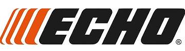 echo logo_edited.jpg