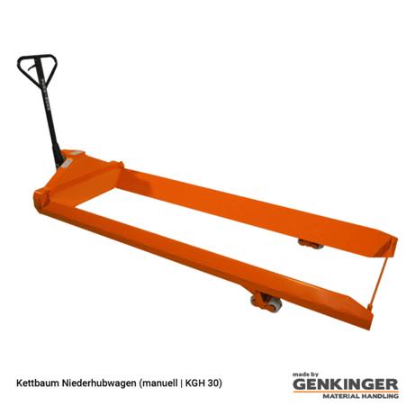 Kettbaum_Niederhubwagen_manuell_KGH_30-5