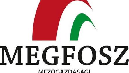 MEGFOSZ tag lett a Horoszcoop Kft.