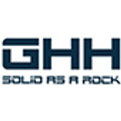GHH.jpg