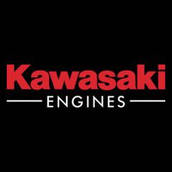 Kawasaki-Engines-red-wht.jpg