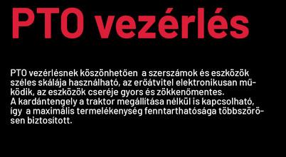 0YTszéria_text3.jpg
