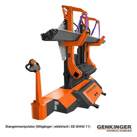 EE-SHHG_11-1.png