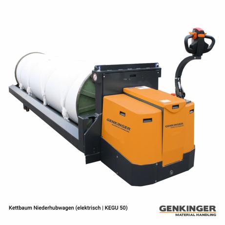Kettbaum_Niederhubwagen_elektrisch_KEGU_