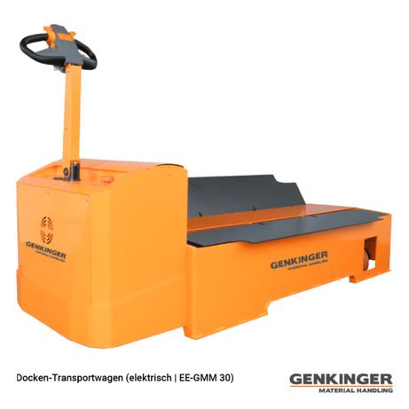 Docken-Transportwagen_elektrisch_EE-GMM_