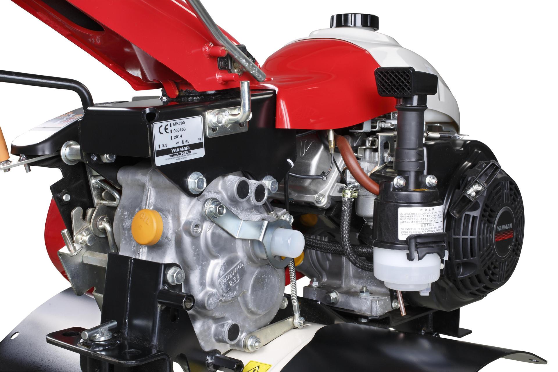 MK790_flat_transmission_PTO_oilbath-0142