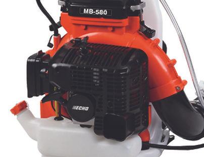 MB-580_R_engine__block_text_image.jpg