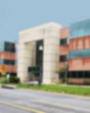 Admiral Corporate Center.jpg