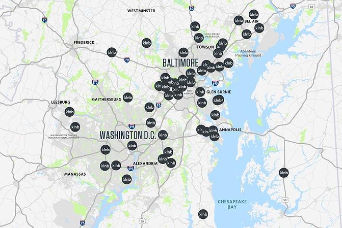 klnb_Property_Management_Map_2019_Mapboa