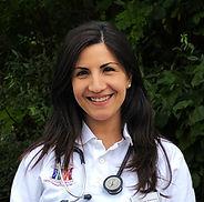 dottessa_eleonora_messere_hausarztpraxis_eppingen_gesundheitszentrum_italienisch_arzt.jpg