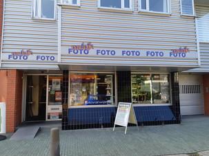 Van Wijk foto