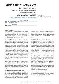 Aufklaerungsbogen-de_Seite_1.jpg
