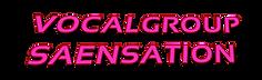 Logopit_1512165388622.png