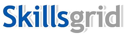 skillsgridlogo (1).png