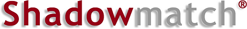 Shadowmatch logo with R.png