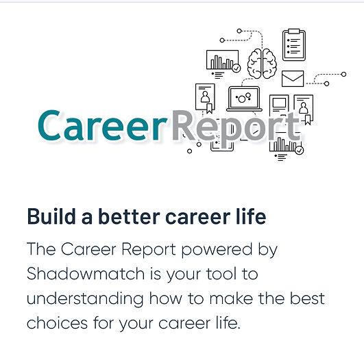Career Report.jpg