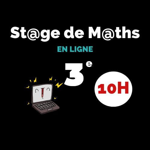 Stage 3e - 5x2H