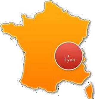 Zone Lyon.png
