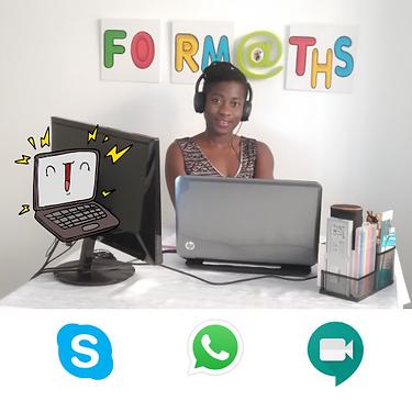 Cours de Maths en ligne avec Fatoumata OUOLOGUEM.png