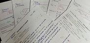 Avis sur FATOUMATA OUOLOGUEM. Professeur de mathématiques à Lyon. Améliorez rapidement vos notes en mathématiques. Vidéos de Fatoumata sur digischool.