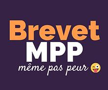 MPP 3e meme pas peur.png