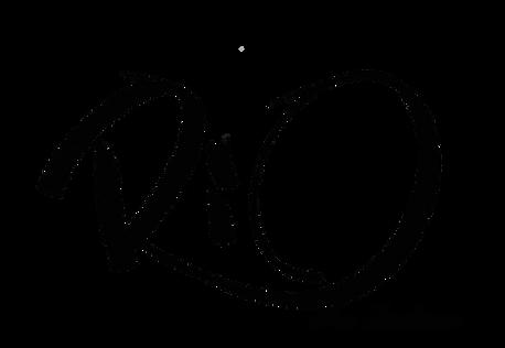 Mobilier inox design rio