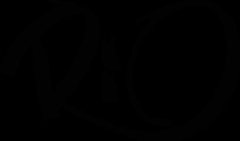 logo-rio-wlhite.png