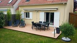 terrasse composite jarditour