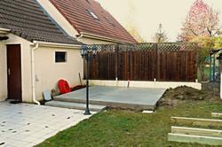 Spa piscine jarditour