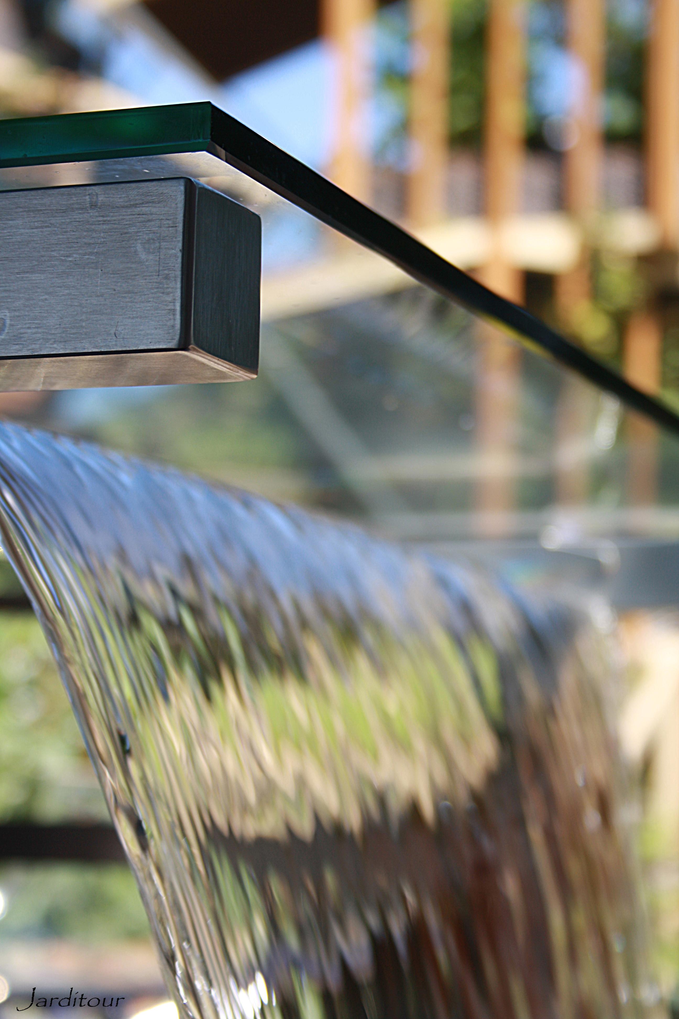 bar fontaine rio