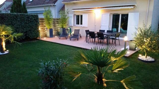 terrasse jarditour paysagiste