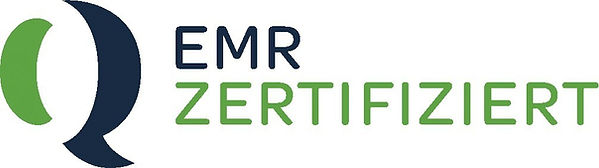 EMR_Logo_Fussreflexzonentherapie_edited_edited_edited.jpg