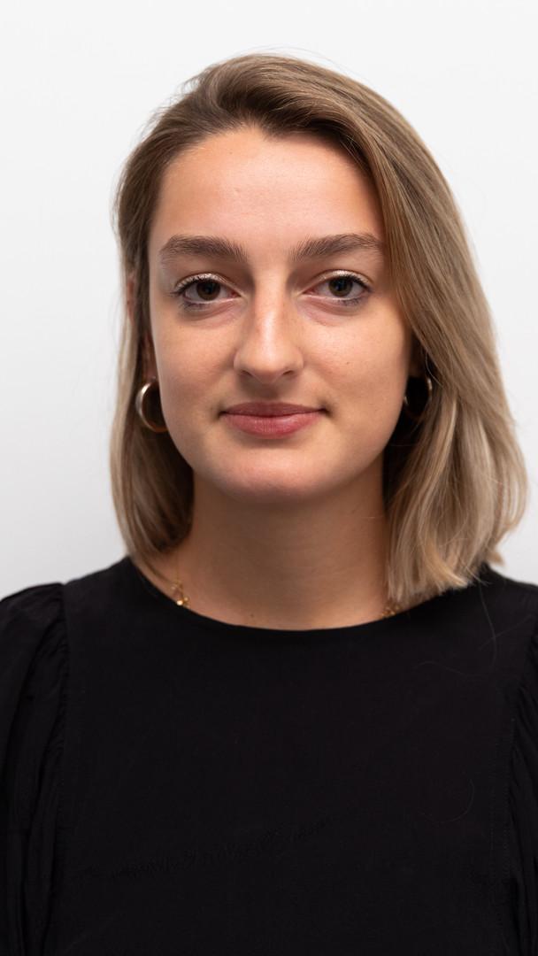 Lisa Geudens