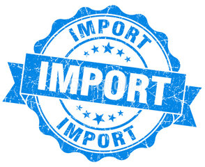Image result for import