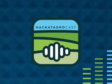 Podcast debate como os Agro hubs impulsionam a inovação no campo