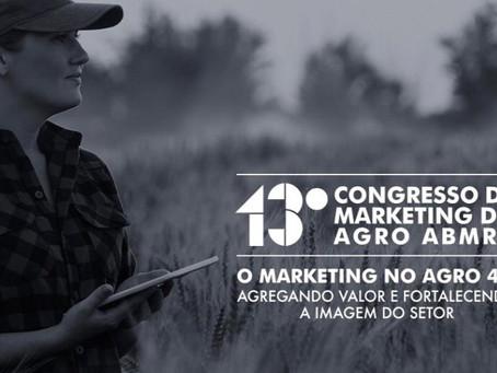 O marketing no Agro 4.0, fortalecendo a imagem do setor