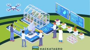A tecnologia na gestão de custos na visão do produtor rural