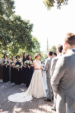 Jenn-Brian-Wedding-Zoe-Larkin-Photograph