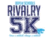 Rivalry5Klogo.jpg