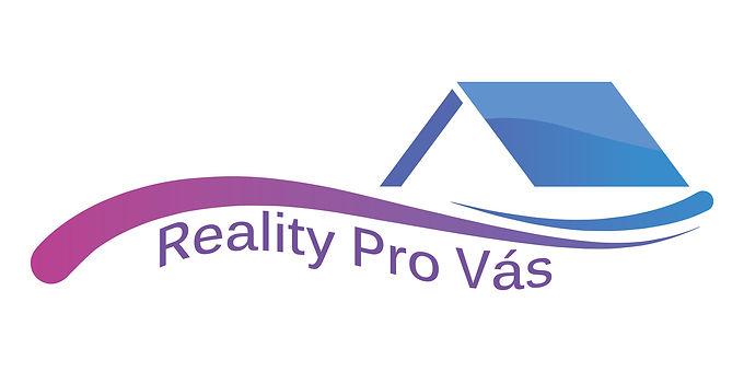 reality_pro_vas_logo.jpg