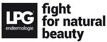Logo+FFNB.jpg