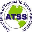 Association-of-Traumatic-Stress-Speciali