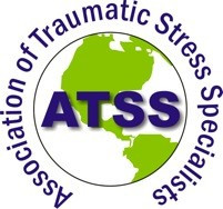 Association-of-Traumatic-Stress-Speciali