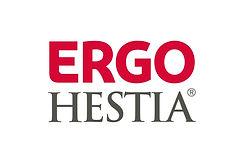 ergo-hestia-logo.jpg