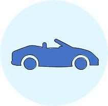 ubezpieczenia samochodowe.jpg