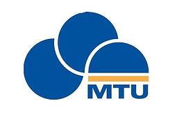 mtu-logo.jpg