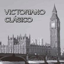 victoriano clasico.jpg
