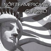 norteamericano clasico.jpg