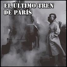 El_Último_tren_de_París.jpg